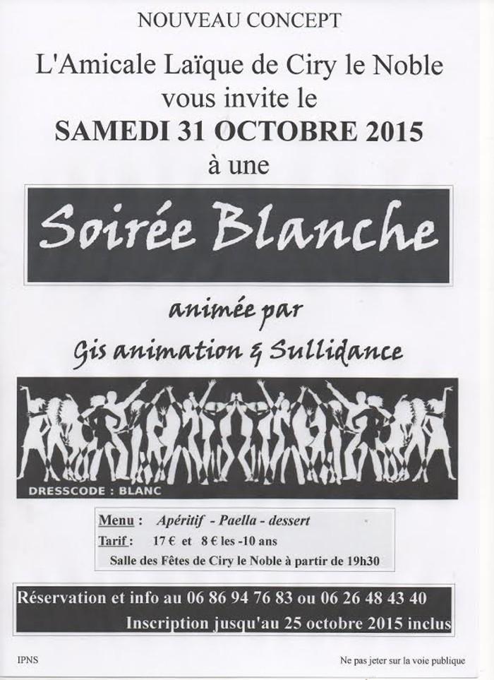 soiree blanche ciry 2210152