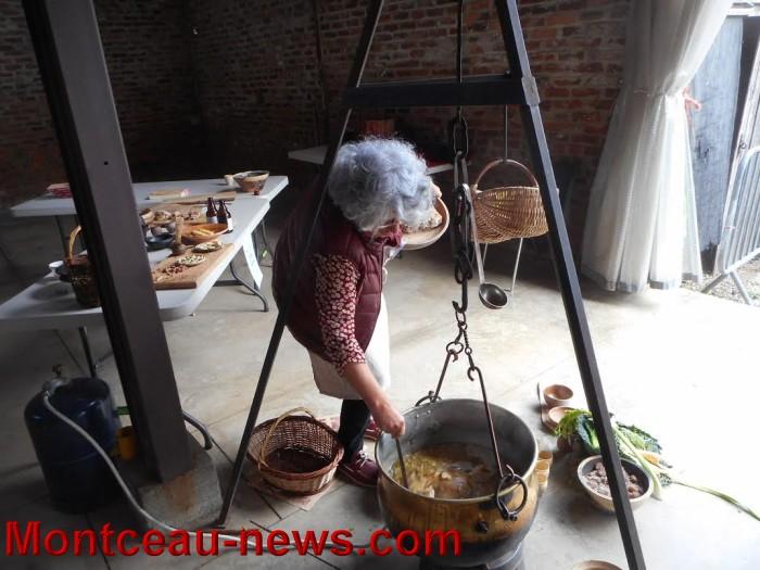 soupe sanvignes 11101510