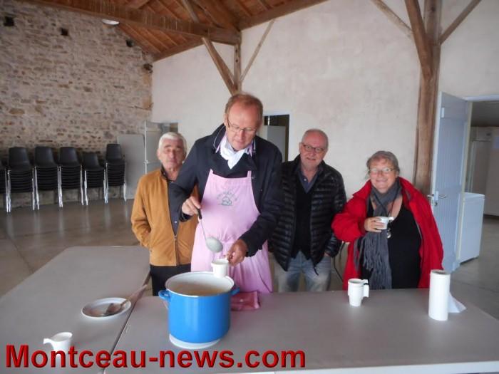 soupe sanvignes 1110152
