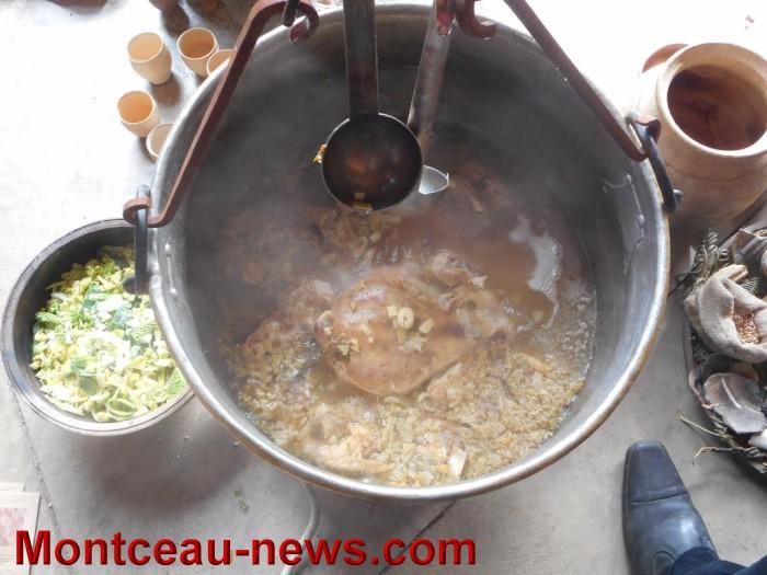 soupe sanvignes 1110156