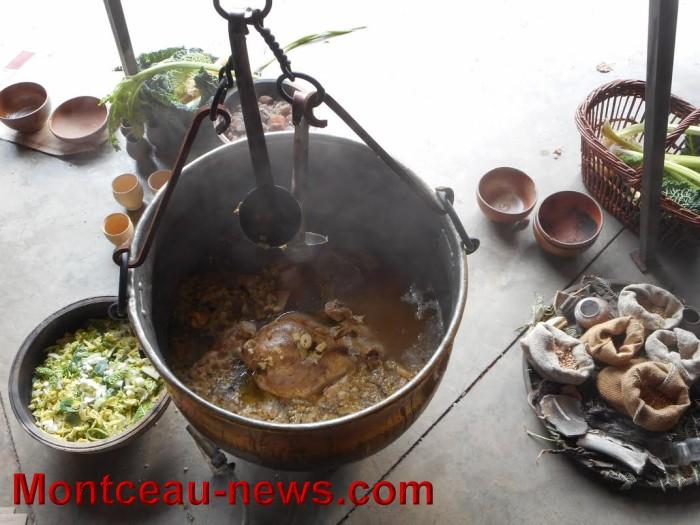 soupe sanvignes 1110157