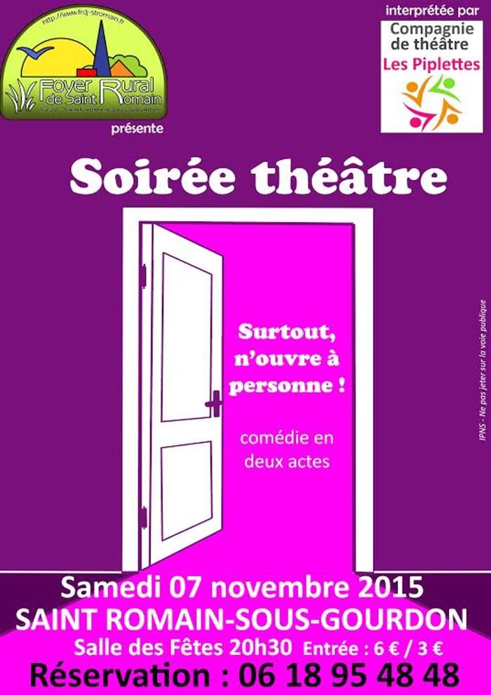 theatre st romain 2910152