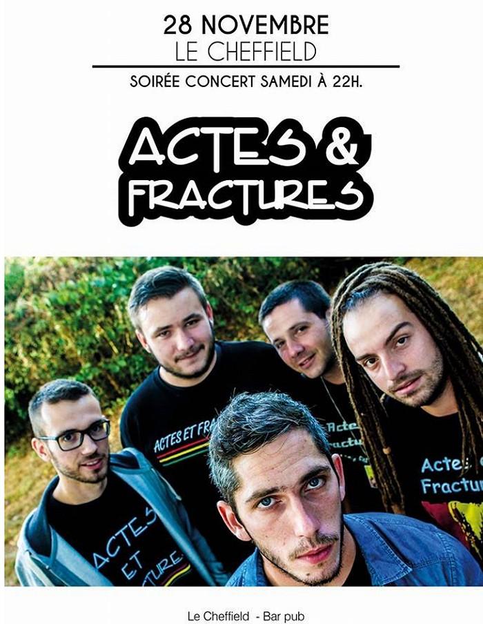 ACTES 26 11 15