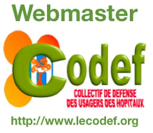 CODEF 01 11 15