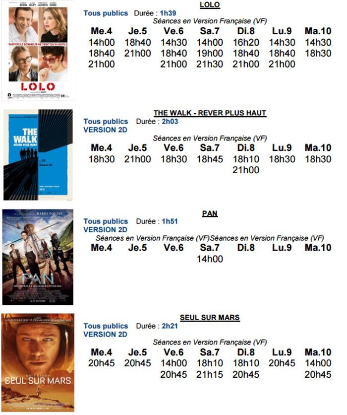 cinema morvan 0411153
