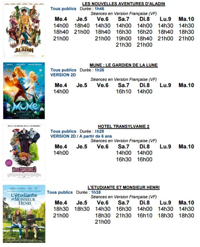 cinema morvan 0411154