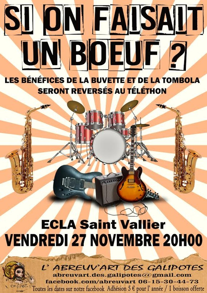 concert ecla 2511152