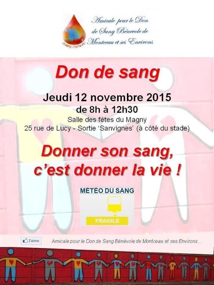don sang 0911152