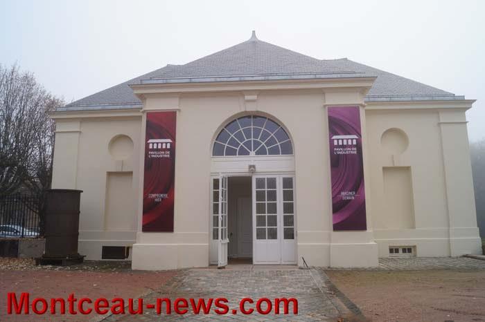 forum creusot 06111514