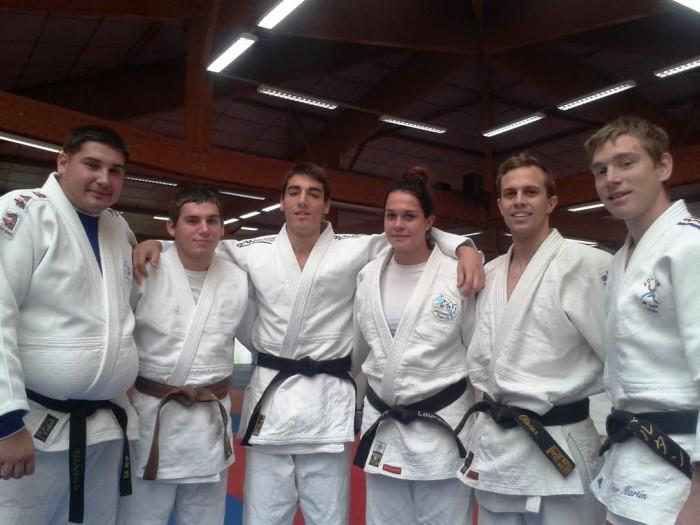 judo 0211152