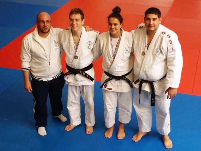 judo 0211153