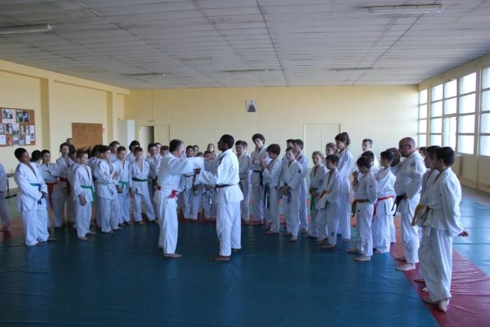 judo 10111510
