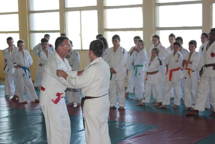 judo 10111511