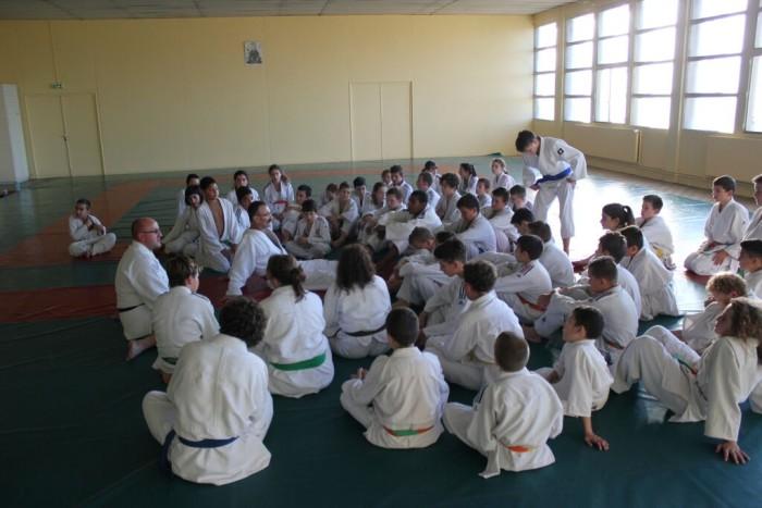 judo 10111513