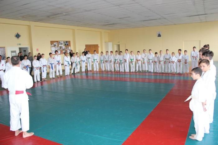 judo 1011152