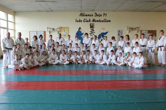 judo 1011153