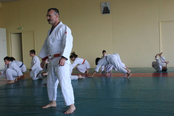 judo 1011154