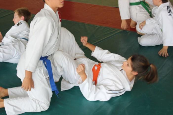 judo 1011155