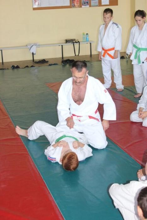 judo 1011156