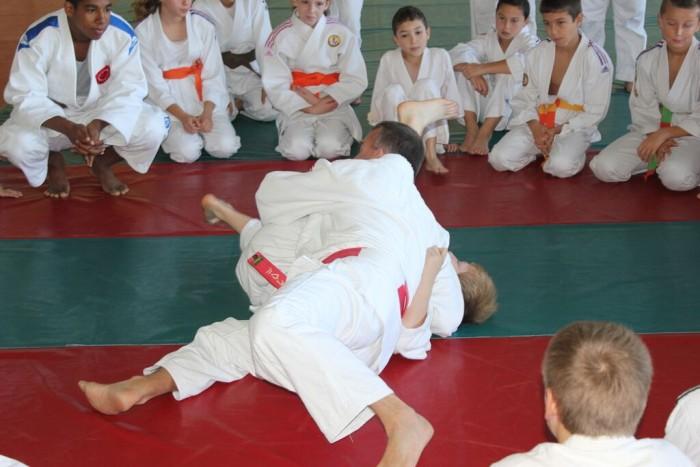 judo 1011158
