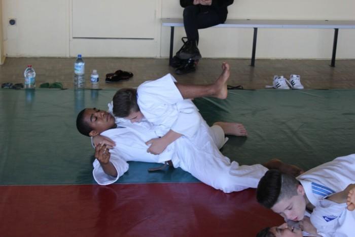 judo 1011159