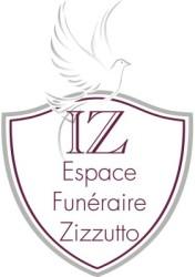 logo zizzutto