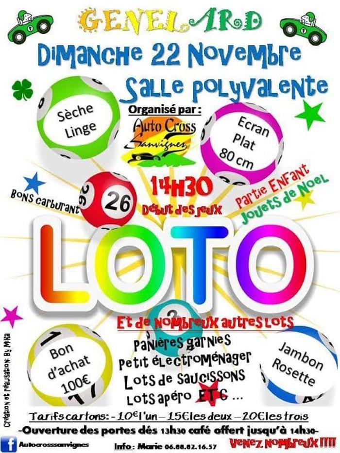 loto sanvignes 1911152
