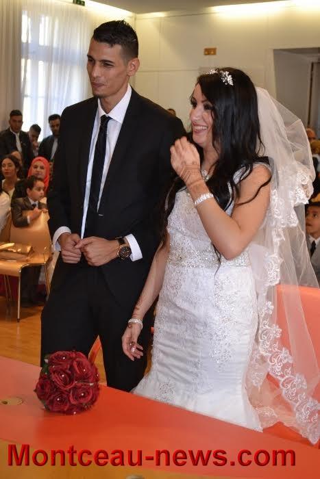 mariage 01111510