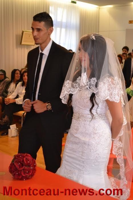 mariage 01111511
