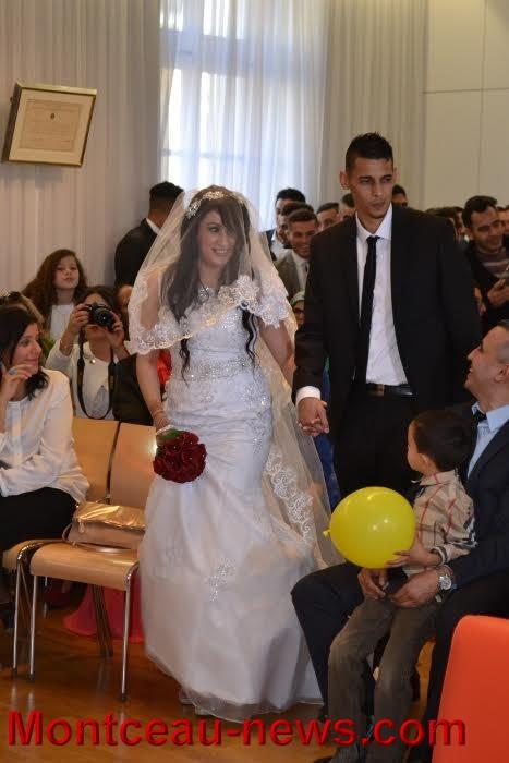 mariage 01111512