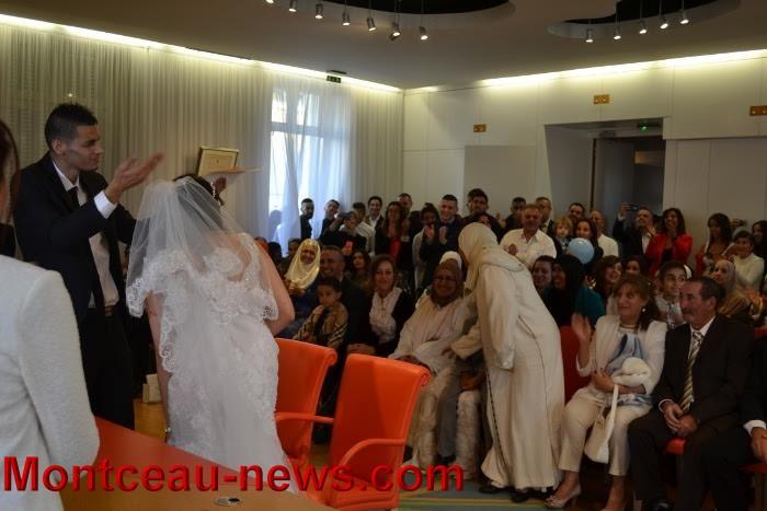 mariage 01111514