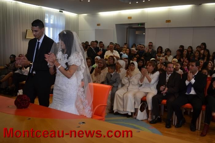 mariage 01111515