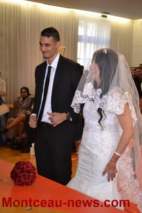 mariage 01111516