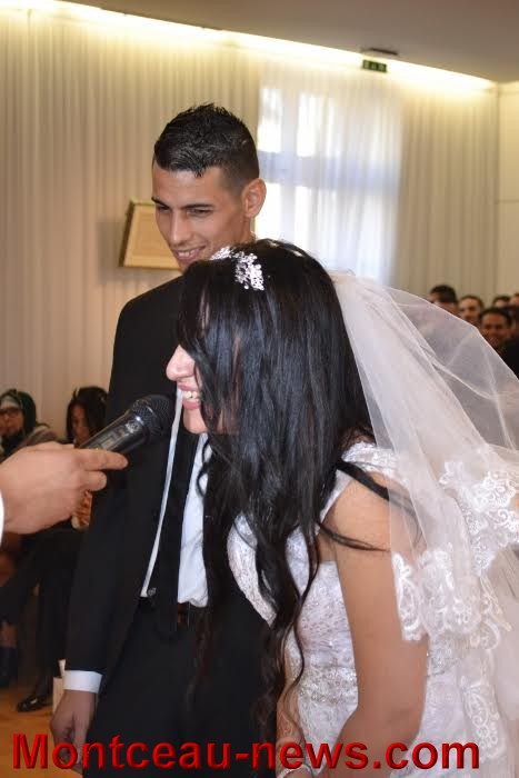 mariage 01111517