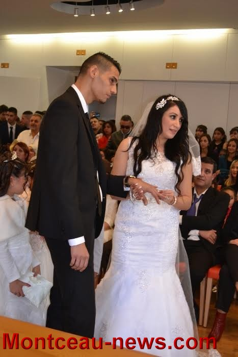 mariage 01111518