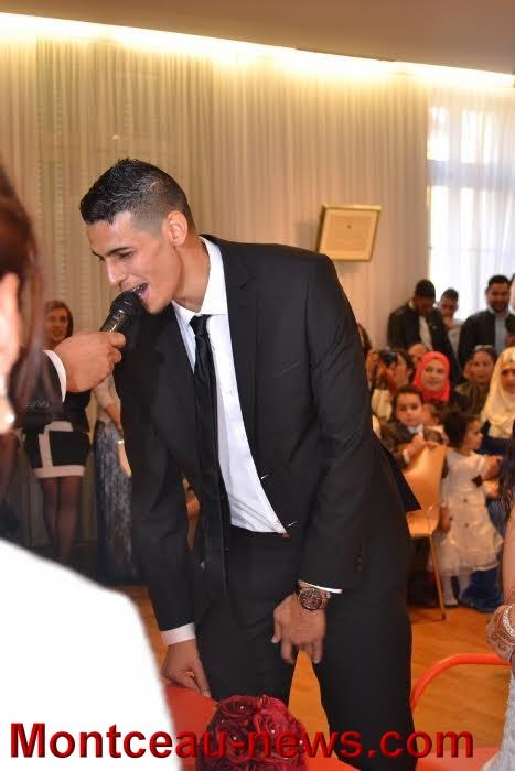 mariage 01111519