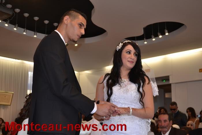 mariage 01111520