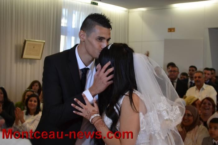 mariage 01111521