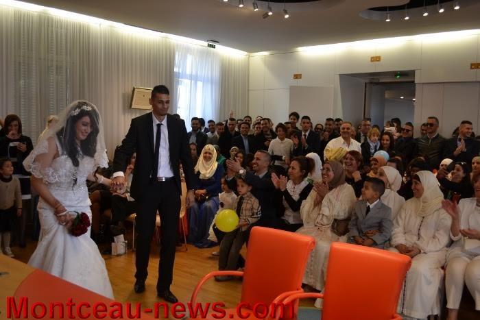 mariage 0111156