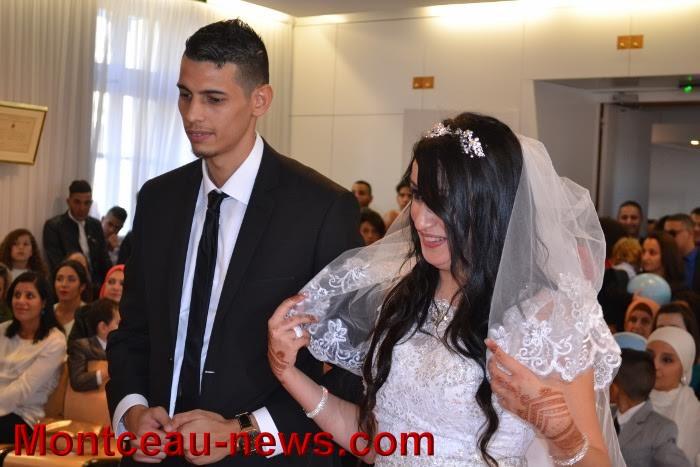 mariage 0111157