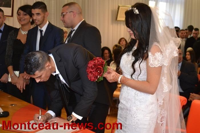 mariage 0111158