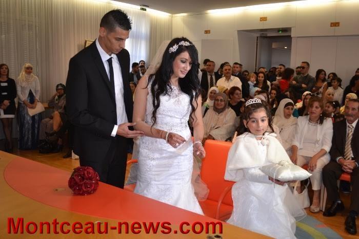 mariage 0111159