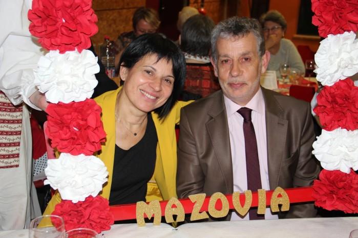 mazovia 12111512