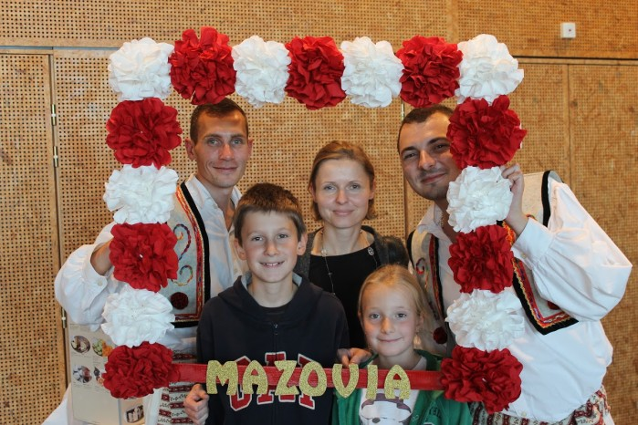 mazovia 1211159