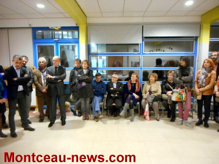 musee ecole 11111514