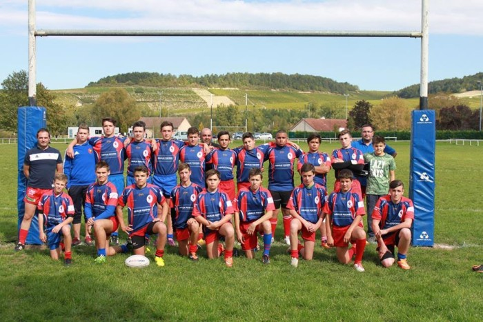 rugby 2511153