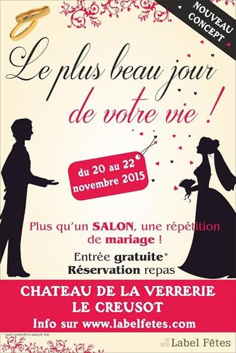 salon mariage 0511153