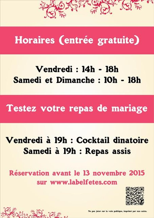 salon mariage 0511154