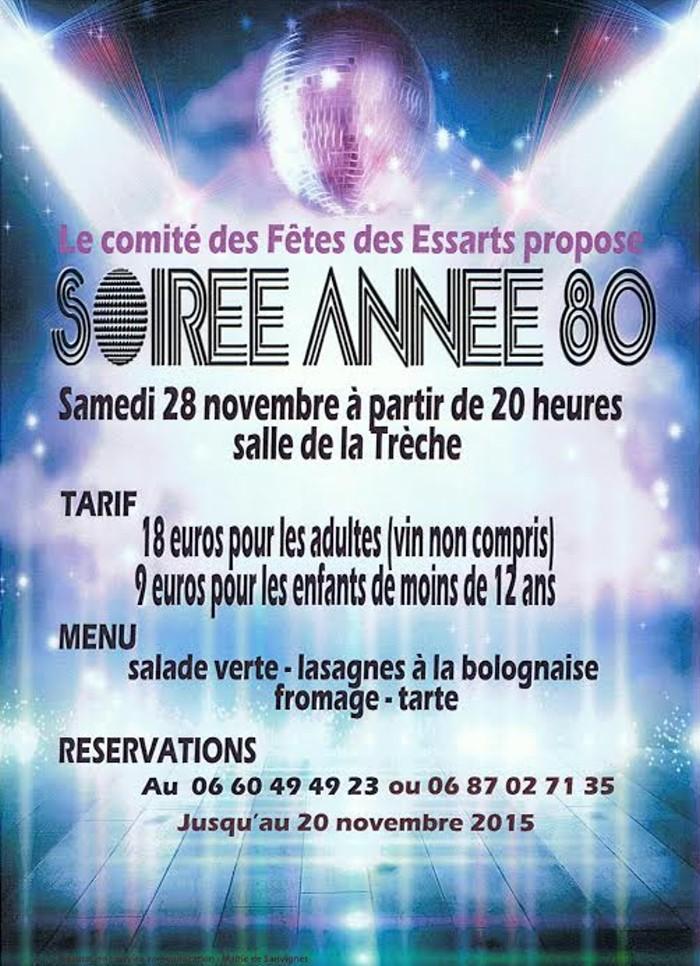 soiree 80 sanvignes 0811152