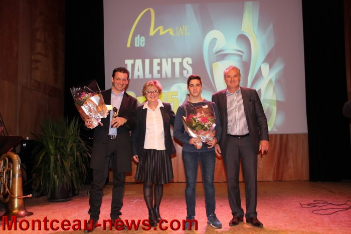 soiree talents 14111512